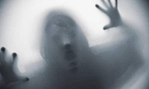Μαρτυρία – σοκ: «Νεκρό αγόρι... προσπαθεί να με σκοτώσει» - Το έπιασαν οι κάμερες