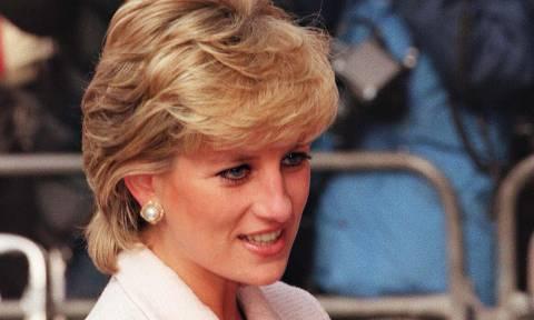 Πριγκίπισσα Νταϊάνα: Οι θεωρίες και τα σενάρια για τον τραγικό θάνατό της