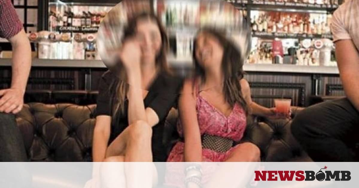 Ασίας ώριμη σεξ ταινίες καταπιεί πορνό κανάλι
