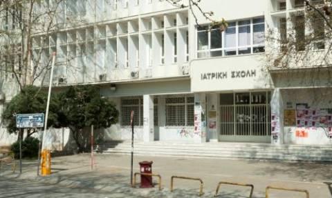 Θεσσαλονίκη: «Μακάβρια» υπόθεση διαφθοράς με ιατροδικαστή του ΑΠΘ