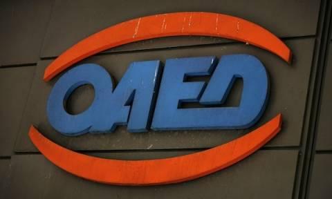 ΟΑΕΔ - Άνεργοι: Ξεκινούν την Τρίτη (5/9) οι αιτήσεις για 10.000 θέσεις απασχόλησης