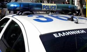 Θεσσαλονίκη: Στο Αυτόφωρο ο δραπέτης που βούτηξε στον Θερμαϊκό για να αποφύγει τη σύλληψή του