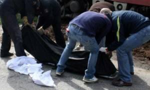 Αχαΐα: Πρωτοφανές! Ο απαγωγέας και δολοφόνος του 21χρονου κατήγγειλε ότι του λήστεψαν τα λύτρα!