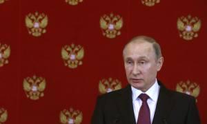 Ξέρει ο Πούτιν πότε οι ΗΠΑ θα χτυπήσουν τον Κιμ; - Η κίνηση της Ρωσίας που προϊδεάζει για σύγκρουση