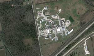 Τυφώνας Χάρβεϊ: Εξερράγη εργοστάσιο χημικών στο Τέξας των ΗΠΑ
