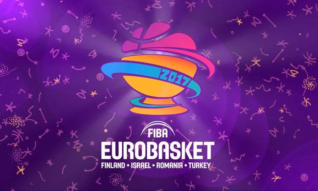 Eurobasket2017Logo