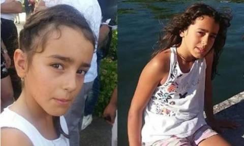 Γαλλία - Εξαφάνιση 9χρονης: Καλεσμένος του γάμου κρατείται ως ύποπτος - Τι εξετάζουν οι Αρχές