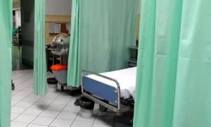 Σάλος στην Ιταλία με πτώμα ασθενούς που έβαλαν σε... τουαλέτα!