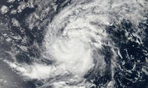 Μετά τον Χάρβεϊ η Ίρμα: Η νέα τροπική καταιγίδα που πλησιάζει τις ΗΠΑ