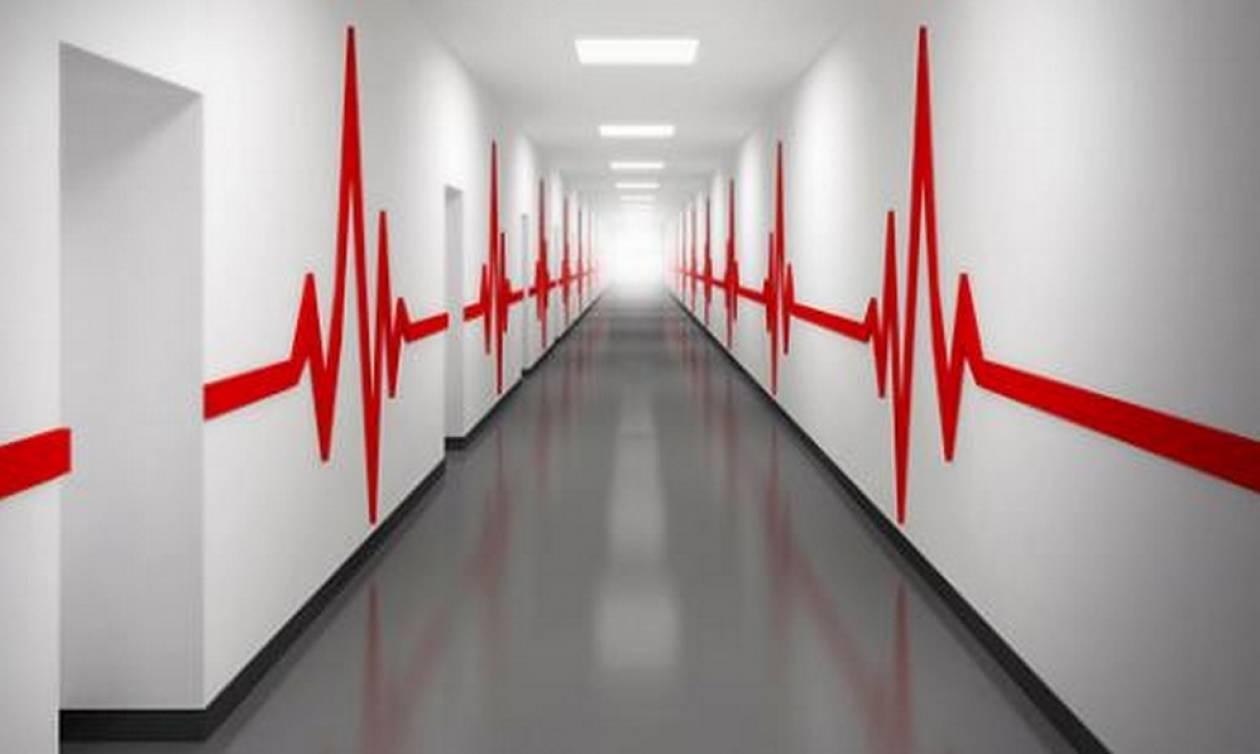 Παρασκευή 1 Σεπτεμβρίου: Δείτε ποια νοσοκομεία εφημερεύουν απόψε