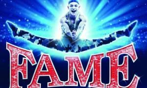 Ξεκινάνε οι ετοιμασίες για το θρυλικό μιούζικαλ «Fame»