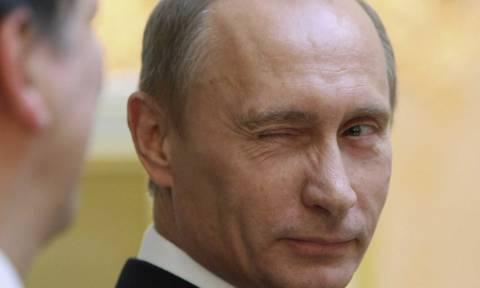 Forbes: Αυτοί είναι οι τρεις Ρώσοι με τη μεγαλύτερη επιρροή στον πλανήτη τα τελευταία εκατό χρόνια