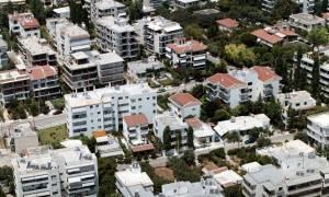 ΕΝΦΙΑ – Απίστευτο: Να γιατί με το χαράτσι πληρώνουμε τα σπίτια μας δυο φορές!