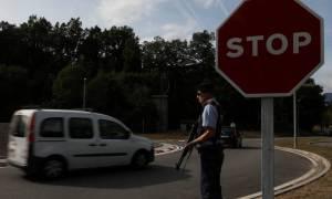 Πάνω από 50.000 τζιχαντιστές στην Ευρώπη - Φόβοι για επιθέσεις σε πυρηνικούς σταθμούς