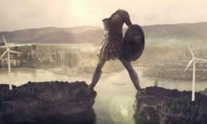 Αρρωστημένα όμορφο! Δείτε το βίντεο με το Game of Thrones του 2017 που συγκλονίζει!