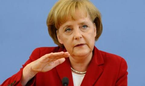 Γερμανικές εκλογές 2017: Η Μέρκελ «φλερτάρει» με τους Πράσινους