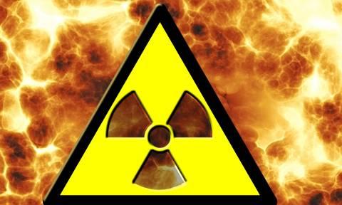 Παγκόσμιος τρόμος για την ακτινοβολία μετά την πυρηνική δοκιμή της Βόρειας Κορέας