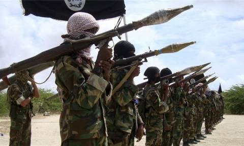 Σομαλία: Τουλάχιστον 10 νεκροί από επίθεση της αλ Σεμπάμπ εναντίον στρατιωτικής βάσης