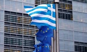 Κομισιόν: Ένα και πλέον δισ. ευρώ για την ψηφιοποίηση της ελληνικής οικονομίας