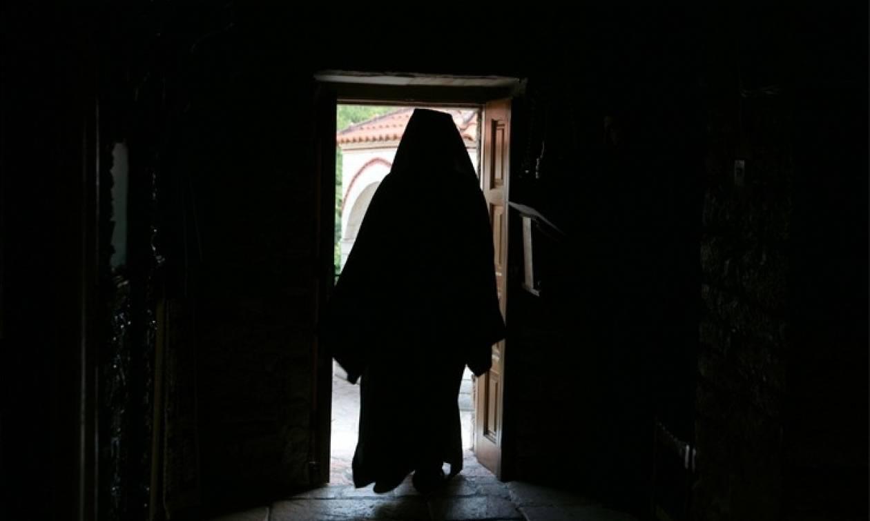 Σάλος στην Κρήτη: «Ροζ» σκάνδαλο με ιερέα