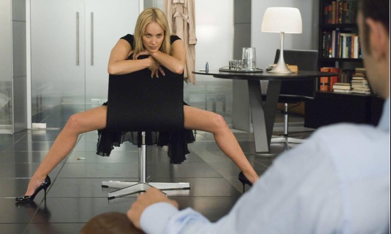 Γυναίκες και προκαταρκτικά: Όλα όσα πρέπει να γνωρίζεις!