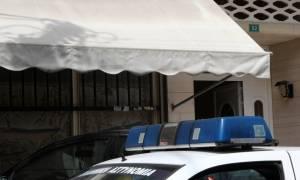Πετρούπολη: Σε καταστολή παραμένει ο πατέρας της 18χρονης