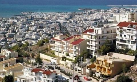 ΕΝΦΙΑ: Αυτά είναι τα «ψιλά γράμματα» του φόρου που αγνοούν πολλοί ιδιοκτήτες