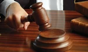 Θεσσαλονίκη: Καταδίκη 44χρονου που εξαπατούσε πολίτες - Είχε αποσπάσει πάνω από 65.000 ευρώ!