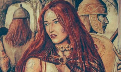 Νέα αρχαιολογική μελέτη ανατρέπει όσα γνωρίζαμε για το ρόλο των γυναικών στην αρχαιότητα