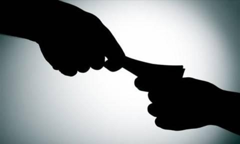 Ραγδαίες εξελίξεις: Έρχονται συλλήψεις για τρία μεγάλα σκάνδαλα