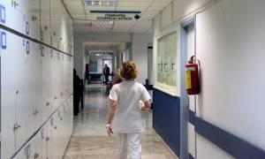 Πανελλήνιος Ιατρικός Σύλλογος: Απαράδεκτη η εγκύκλιος του ΕΟΦ για τα ιατρικά συνέδρια