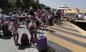 ΟΓΑ κοινωνικός τουρισμός: Βιαστείτε - Λήγει η προθεσμία για την παραλαβή των δελτίων