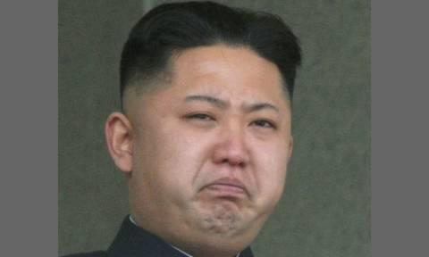 Αυτή είναι η κίνηση «ΜΑΤ» που θα κάνει το χαμόγελο του Κιμ Γιονγ Ουν να «παγώσει» (Vids)