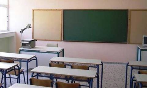 Υπουργείο Παιδείας: Διευκρινίσεις σχετικά με τις εγγραφές στα ΕΠΑ.Λ.