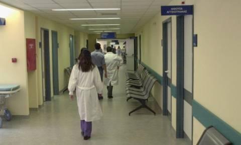 Κανένα κρούσμα λεγιονέλλωσης στο νοσοκομείο Παπαγεωργίου