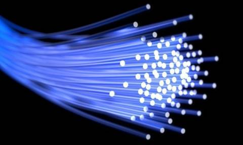 WIND: Νέα εμπειρία Internet φέρνει η οπτική ίνα ως το σπίτι