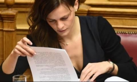 «Ράβε- ξήλωνε» στο νομοσχέδιο για τα εργασιακά- Αυτές είναι οι αλλαγές της τελευταίας στιγμής