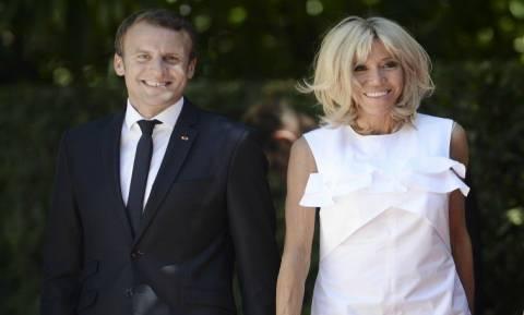 Επίσκεψη Μακρόν: Το πρόγραμμα του Γάλλου προέδρου την Παρασκευή