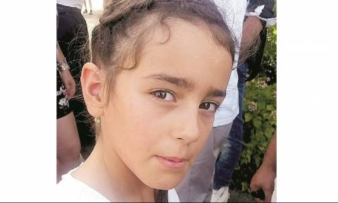 Γαλλία: Αγωνία για την 9χρονη - Βρέθηκε DNA της στο αυτοκίνητο υπόπτου