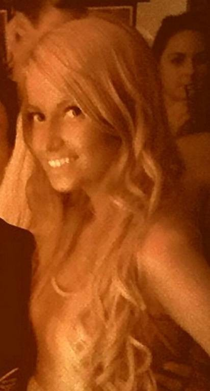 Φρικτός θάνατος 18χρονης: «Έσκασαν» πέντε σακουλάκια Ecstasy στο στομάχι της! (Pics)