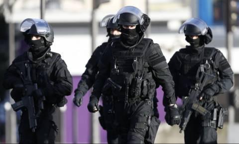 Στο στόχαστρο των τζιχαντιστών η Γαλλία: Δείτε πόσες επιθέσεις έχουν αποτραπεί από την αρχή του 2017