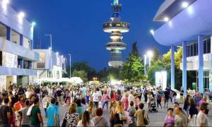 ΔΕΘ 2017: Τι θα υποσχεθούν Τσίπρας και Μητσοτάκης στην 82η Έκθεση Θεσσαλονίκης - Όλο το πρόγραμμα