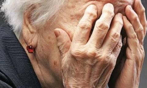 Προσοχή: «Μαϊμού» εφοριακός εξαπάτησε ηλικιωμένες στην Πάτρα