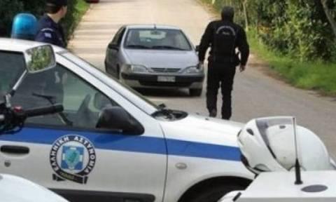 Σοκ στα Ιωάννινα: Χτύπησαν, έδεσαν 20χρονο και τον έσυραν με το αυτοκίνητο