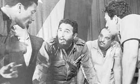 Ρωσία: Συγκλονιστική αποκάλυψη έπειτα από 55 χρόνια για την κρίση των πυραύλων της Κούβας (Pics+Vid)