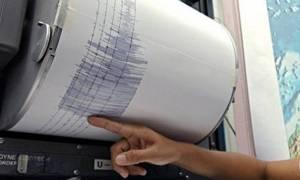 Σεισμός 5,7 Ρίχτερ ταρακούνησε την Ιαπωνία