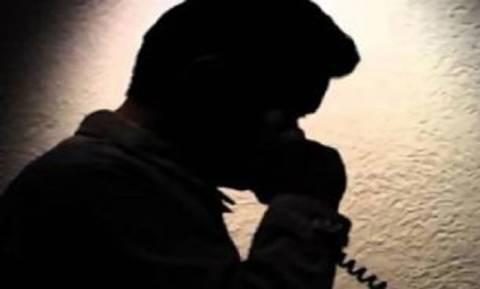 Μεγάλη απάτη: Αν απαντήσεις «ΝΑΙ» σε αυτή την κλήση θα… χρεωθείς αυτομάτως με 125 ευρώ!