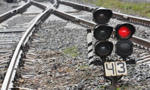 Σφοδρή σύγκρουση τρένων στην Ελβετία – Δεκάδες τραυματίες