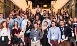 Όταν οι οικονομικές δυσκολίες στέκονται εμπόδιο στον δρόμο των φοιτητών για ένα καλύτερο μέλλον…