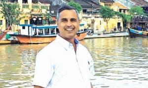 Απαγωγή Λεμπιδάκη: Νέο μήνυμα από τους δράστες προς την οικογένεια
